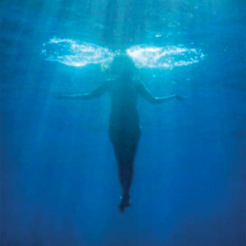 """Featured image for """"Il Canto delle Sirene10 Settembre"""""""